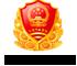 陇南前沿网